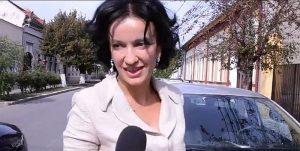 Mihaela Mih