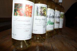 gala vinurilor